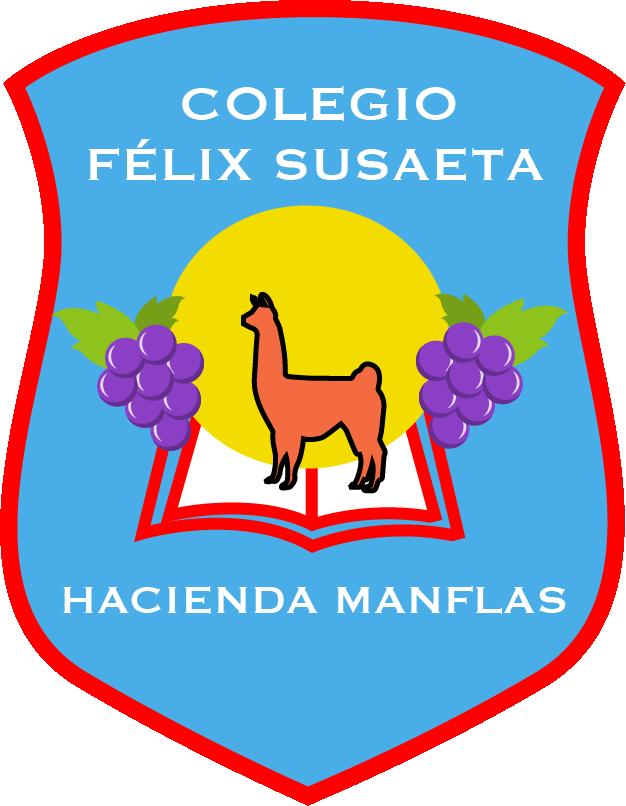 Colegio Felix Susaeta